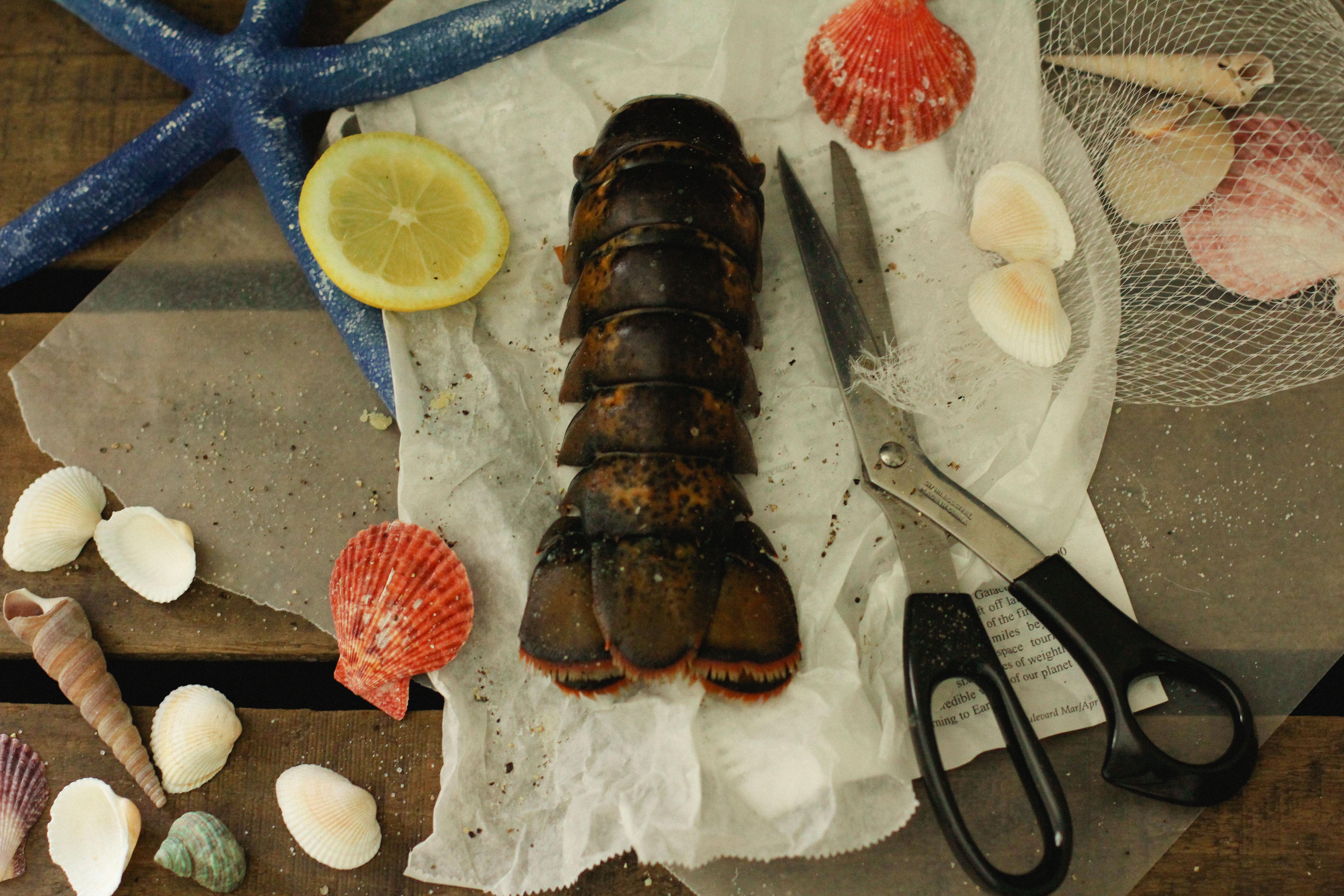 lobster-corn-tarts-2