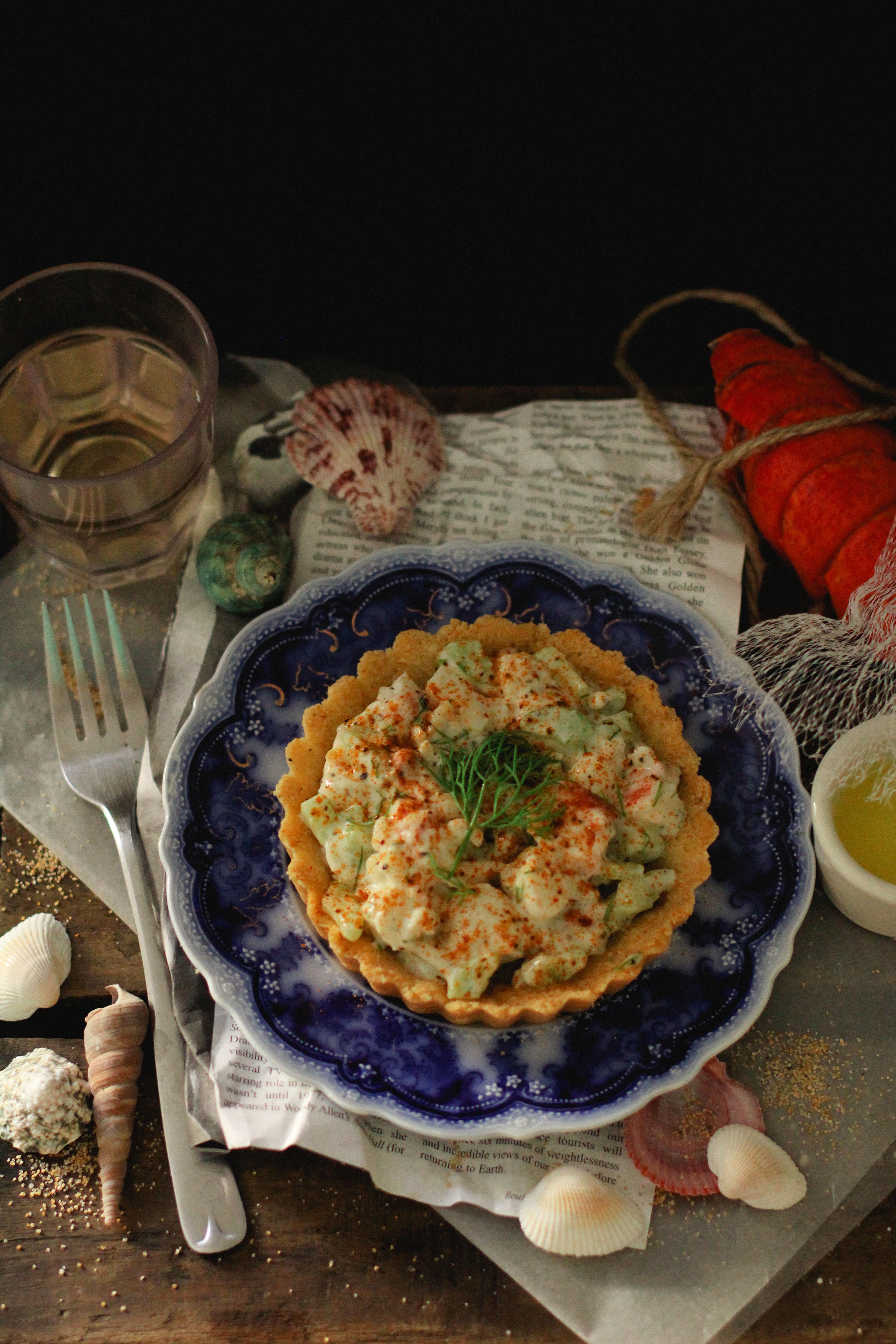lobster-corn-tarts-7